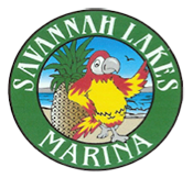 Savannah Lakes Marina